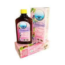 Бальзамир Бишофит д/ванн с маслом лаванды 500 мл