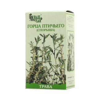 Горец птичий (спорыш) 50.0  Русичи целебные травы