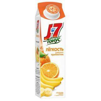 Нектар J-7Тонус 0.9 л в ассортименте