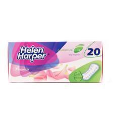 Прокл ежед HelenHarper premium anatomical aloe №20