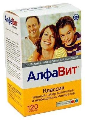 Алтейный сироп 125.0