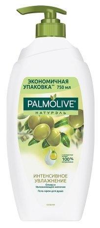 Мыло Palmolive 90 г с экс.молока и оливы