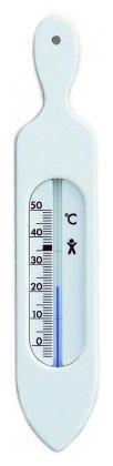Термометр д/ванны 33129